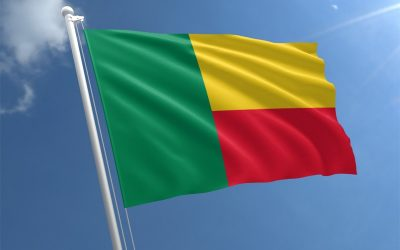 EU ambassador to Benin sent away by President