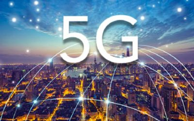 Cameroon: ART announces the imminent arrival of 5G