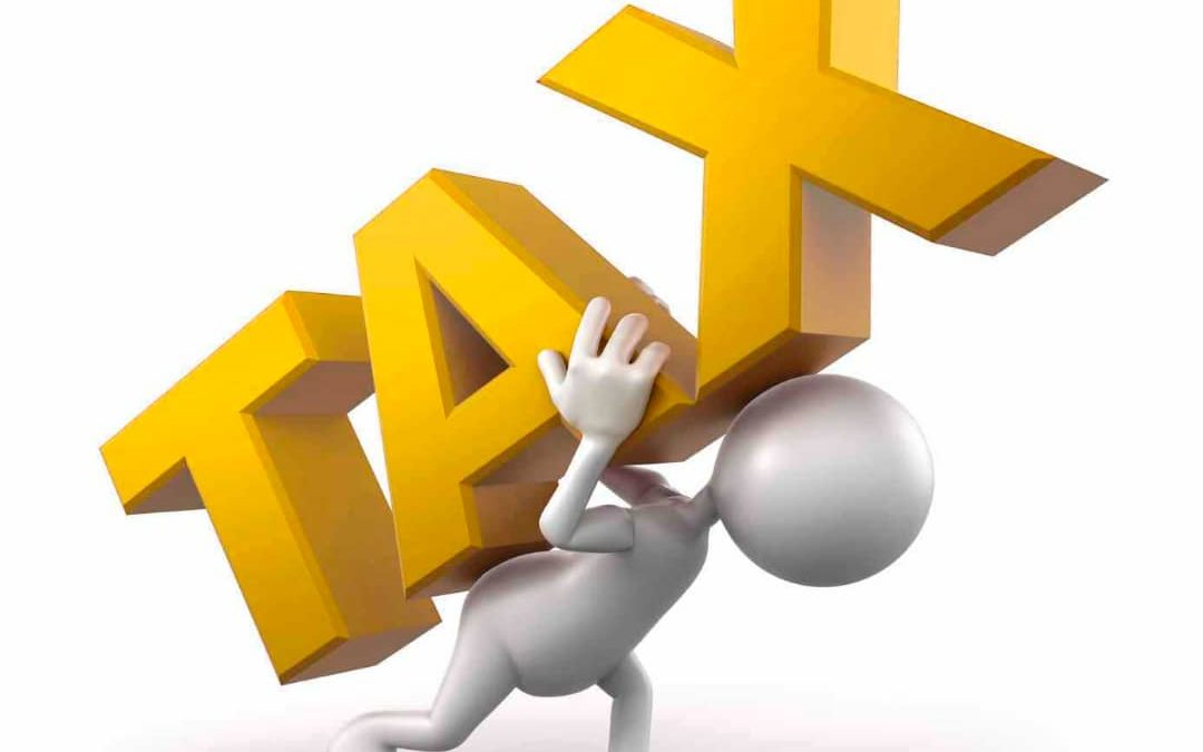 Cameroon: 2020 Finance law to tax exports in three groups