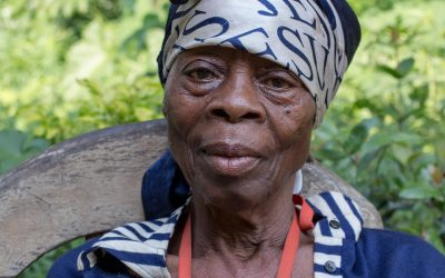 Cameroon: Survivors tell of France's 'dirty war' for Cameroon independence