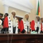 Cameroon - Pre-electoral municipal litigation: The administrative chamber of the Supreme Court rejects 107 requests out of the 127 received