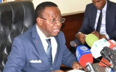 Cameroon: Striking PhD holders end strike yesterday after meeting with minister