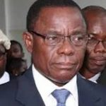 Cameroon: Will Maurice Kamto go back in prison?