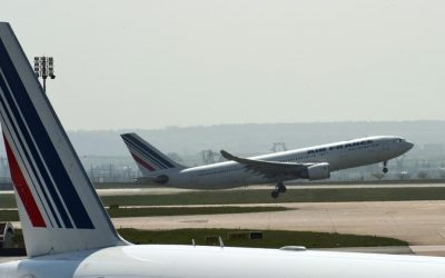 France-Ivory Coast: The young Ivorian boy found dead at Roissy airport has been identified.