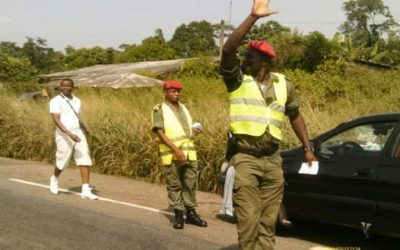 Cameroon: In Ngaoundéré, the governor flushes out 20 fictitious road control posts, gendarmes and customs officials.
