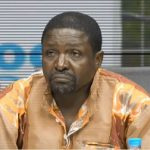 Abel Elimbi Lobe says President Paul Biya is tired