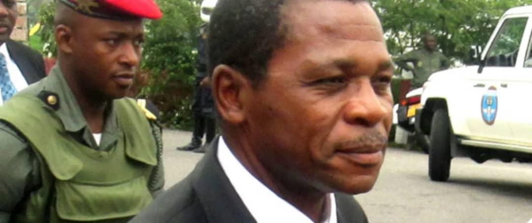 "Cameroon: Minister Atanga Nji threatens ''boycotters"" of February twin elections."