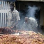 Paracetamol is used to cook meat in Nigeria