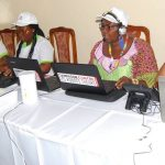 Cameroon - Legislative and Municipal 2020: A monitoring and alert room to fight against electoral violence inaugurated