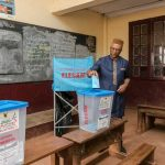 Cameroon February 9, 2020 twin elections: When will the results be announced?