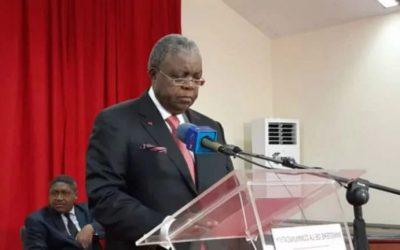 Anglophone Crisis – Ngarbuh massacre: The Minister of Communication, government spokesperson, rejects the Human Rights Watch report which overwhelms the army.