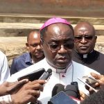 February 9 elections: Low voter turnout according to the Catholic Church in Cameroon.