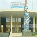 Cameroon Municipal/Legislative 2020: The CPDM Takes The Lion's Share With 316 of the 360 Municipalities.