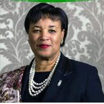 Patricia Scotland has issued a statement about the Ngarbuh Massacre.
