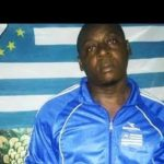 Anglophone Crisis: Ex Ambazonia general Nyambere says government is not helping him.