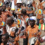 The CPDM of president Paul Biya grabs 18 of the 20 seats in the North West region
