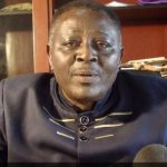 Cameroon-obituary: Biography of SDF heavyweight Hon. Joseph Mbah Ndam