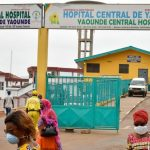 Cameroon tops coronavirus cases in CEMAC