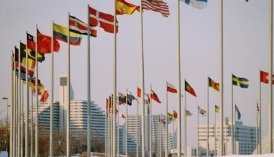 How cultural differences affect international business?