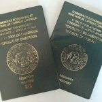 With the Cameroon passport you can travel to 48 countries without a visa.