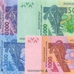 Franc CFA: France officially announced the end of the CFA Francs era in West Africa only.