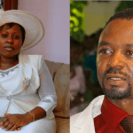 Cameroon obituary: Prophet Frank's wife believes her husband was poisoned.