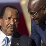Who will replace Paul Biya?. The post of Vice President is secretly being created.