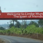 Cameroon-Limbe: FCFA 300,000 required as burial tax from January 1, 2021.