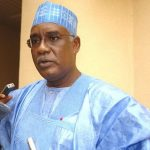 Marafa Hamidou Yaya repents and asked forgiveness from his prison cell in Kondengue.